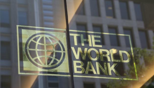 Всемирный банк: экономика Украины в 2017 будет расти за счет проведенных реформ