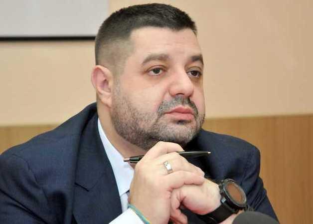 Почему аферист Грановский и юристы-рейдеры до сих пор наживаются на сделках, несущих угрозу нацбезопасности