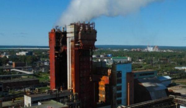 На химическом заводе в России прогремел взрыв: известно о жертвах