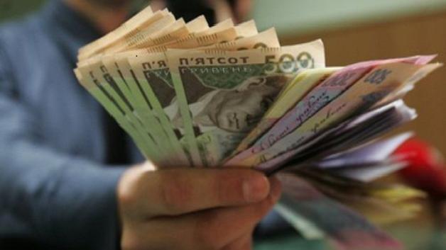 Розенко: Штрафы за невыплату минималки повысили в 5-7 раз