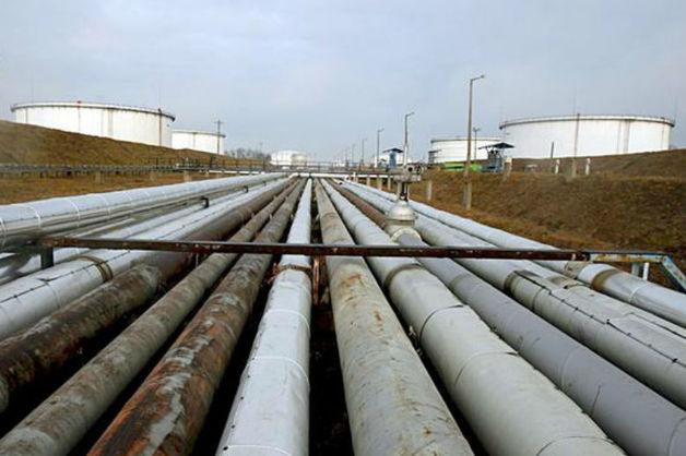 Основателя «Петронефти» арестовали заочно по делу о грязной нефти в трубопроводе «Дружба»