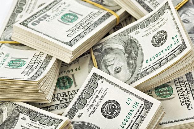 Банк «Південний» помог отмыть деньги Юры Енакиевского