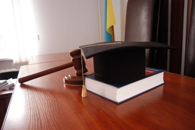 Ушедший в армию инженер ГП  «Антонов» получил приговор за кражу командировочных