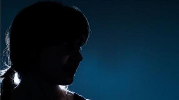 Кошмар лондонского сексуального рабства: «Ее насиловали, пока она рожала»