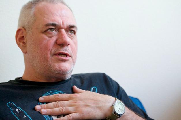 Тело Доренко не будут отправлять на повторную экспертизу из-за слухов о его отравлении