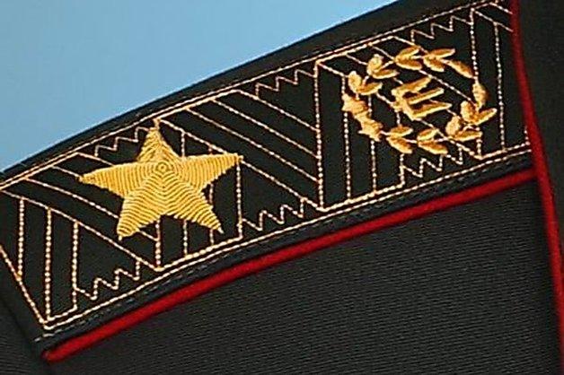 Секретные генералы: Порошенко присвоил новые звания Демчине и Кривоносу