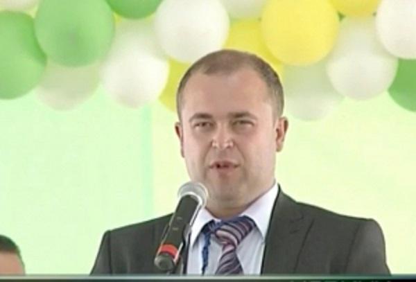 Появились подробности убийства сына одного из главарей ДНР