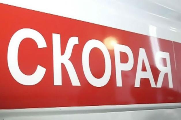 Преподаватель филиала военной академии в Серпухове подорвался на снаряде