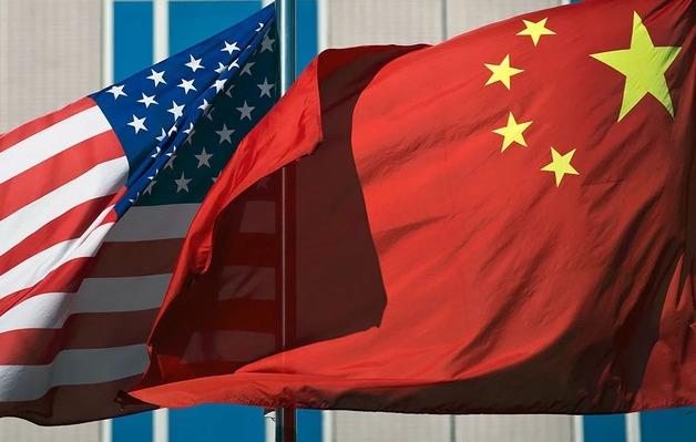 Новый экономический кризис: Чем закончится торговая война между США и Китаем