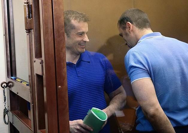 Пустышки Тимура Исхакова проглотили 25 млрд рублей
