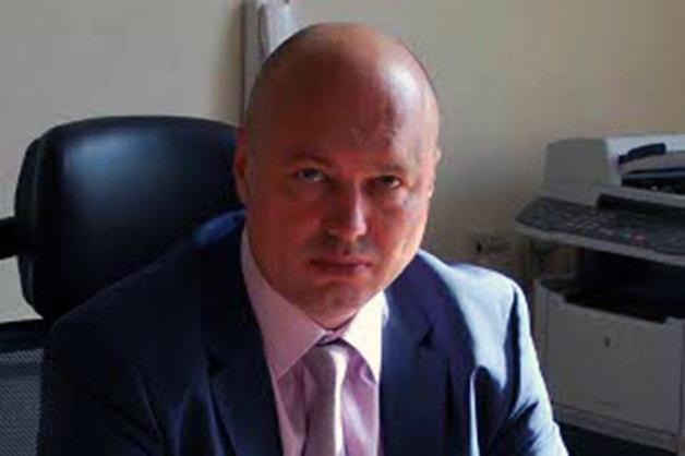 Глава структурного подразделения «Роскосмоса» сбежал за границу после начала аудита