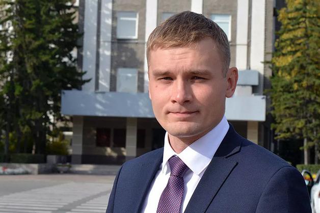 Надбавку к зарплате губернатора Коновалова в 400% оклада признали незаконной