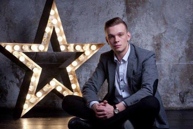 В Москве после гибели помощника прокурора во время БДСМ-игры возбудили дело об убийстве