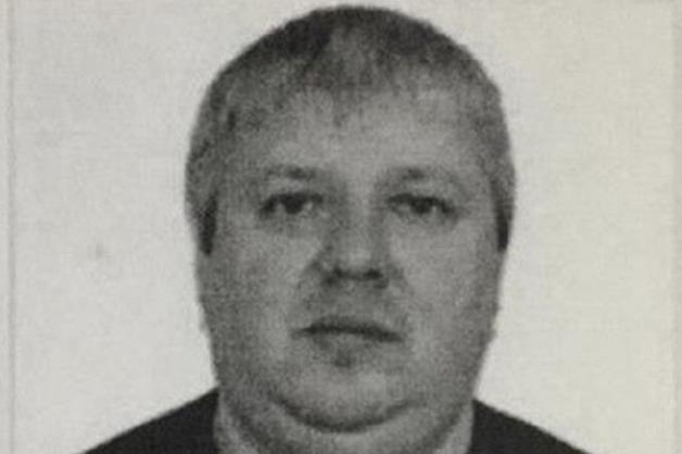 Задержан бывший член ОПГ «Тукаевские», стрелявший в декабре в бизнесменов в Казани