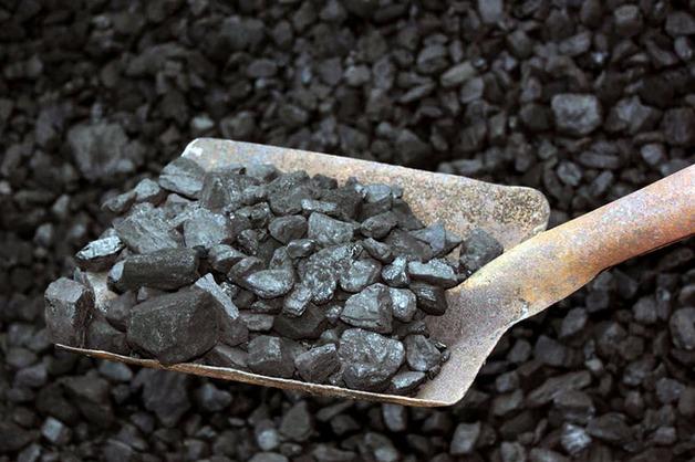 Угольный пирог: начался большой передел