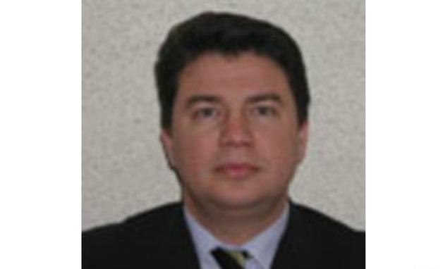 Генпрокуратура: замглавы Росавиации незаконно получил диплом высшего образования