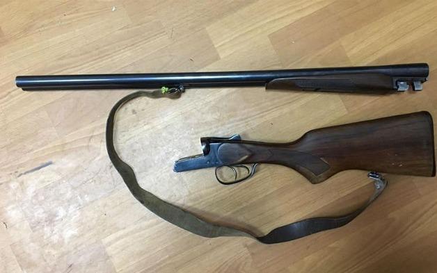 Десятилетний школьник из Рязани застрелил из ружья сверстника