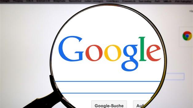 В Google создали переводчик, который имитирует голос пользователя