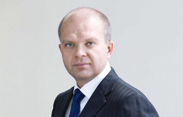 Инвестбанкира ВТБ Соловьева сдала свидетельница сделки