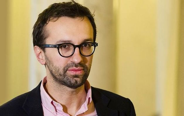 Сергей Лещенко мог получить взятку за компромат на Манафорта - The Hill