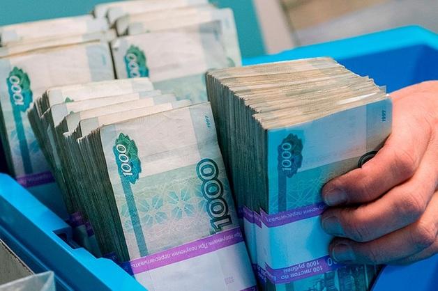 Forbes сравнил премии российских топ-менеджеров
