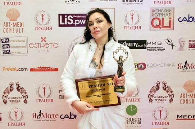Уродовавшая пациенток пластический хирург из Краснодара Алена Верди не получала медобразования