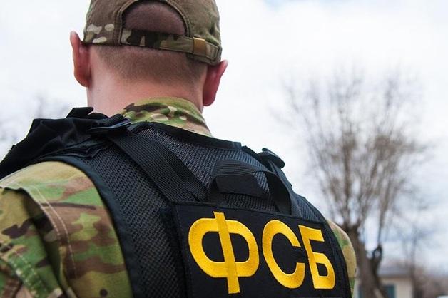 Обвиняемый в коррупции полковник ФСБ Матвеев отпущен из СИЗО