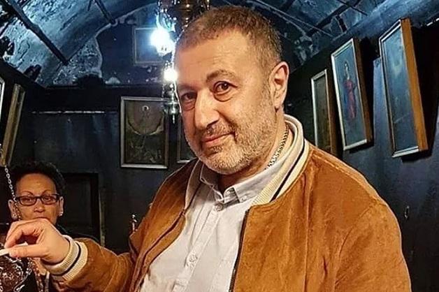 Посмертная экспертиза выявила расстройство личности у убитого отца сестер Хачатурян