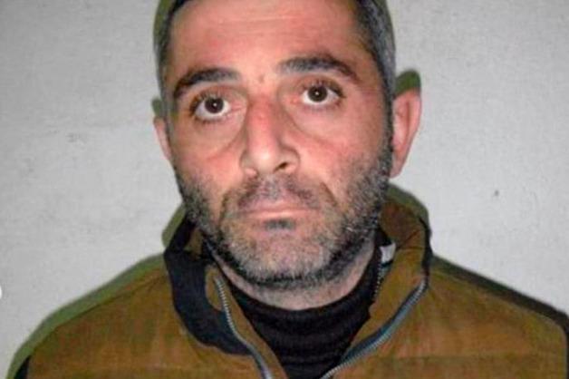 Убийца-иностранец сбежал из колонии в Приморье