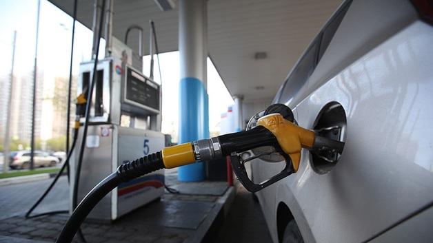 Венесуэла столкнулась с нехваткой топлива