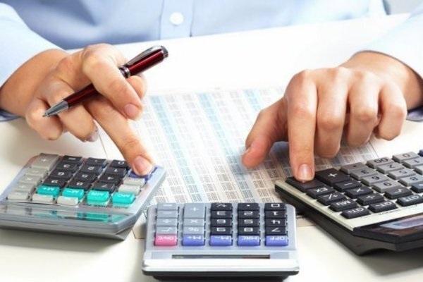 В налоговой возьмутся за ФЛП: что важно знать и кого коснется