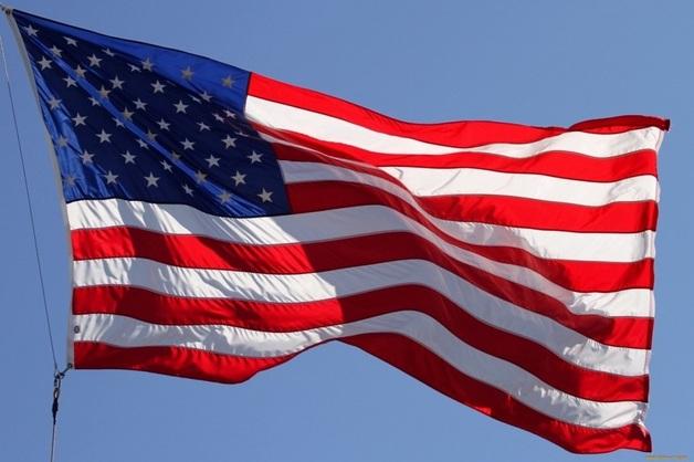 Посольство США выпустило предупреждение для американцев в Индонезии из-за возможных терактов