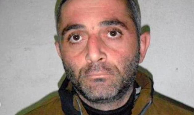 Сбежавшего в Приморье заключенного задержали