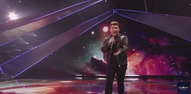 Главный провал Евровидения-2019: кто занял последнее место