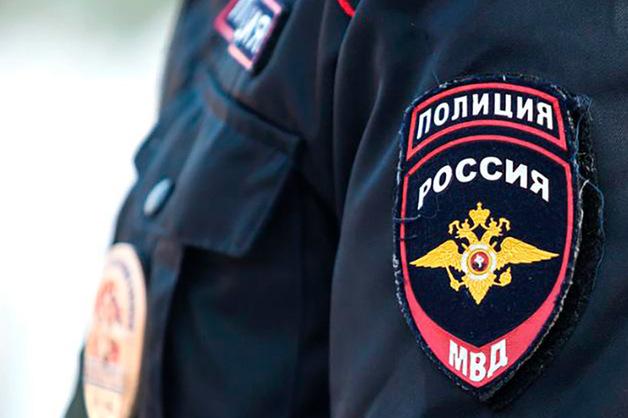 В драке за место председателя погиб дачник из Подмосковья