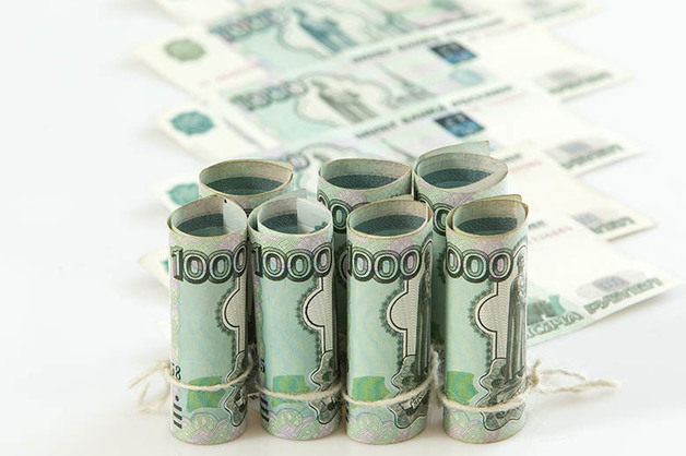 В Москве у безработной из Gelandewagen украли 5 млн и очки Hugo Boss