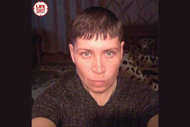 Подросткам грозит 10 лет тюрьмы за избиение воспитательницы Любы, которая представилась им Максимом
