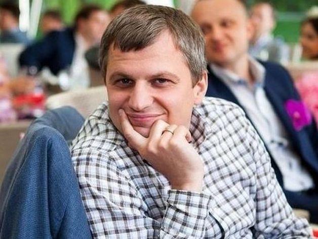 Негрич Николай: новое лицо киевской политики со старыми грехами. ЧАСТЬ 2