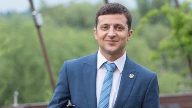 В Киеве состоится инаугурация шестого президента Украины
