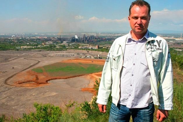 Уральский журналист, впавший в кому после нападения, умер в больнице
