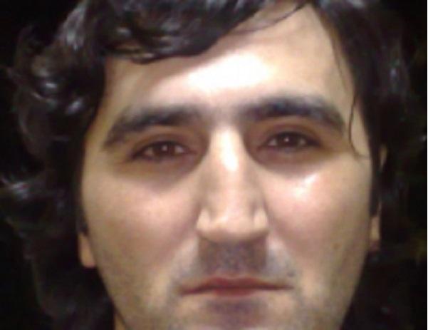 Псевдоним «Албанец»: Бывший зять Шакро Молодого объявлен в международный розыск