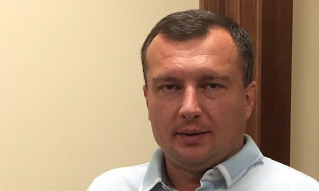 Нестору спустили газ, Олег Семинский не остался в стороне
