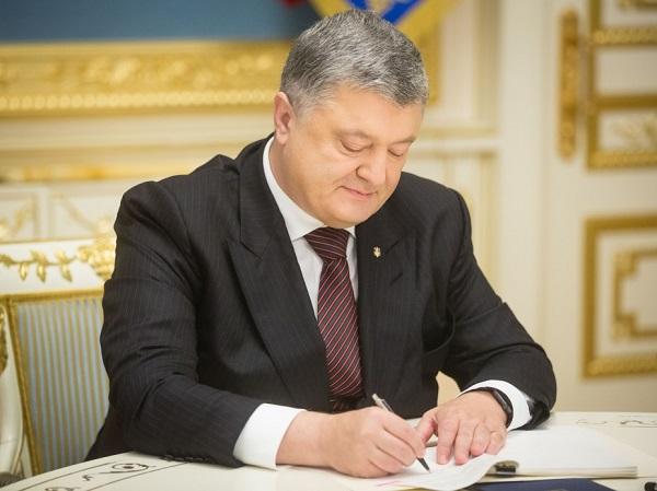Бизнес Петра Порошенко хочет заставить Борисполь отказаться от 44 млн гривен