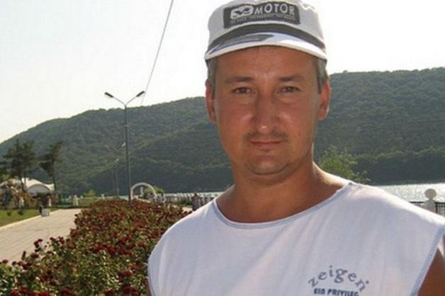 Обвиняемому во взяточничестве экс-прокурору из Уфы добавили уголовное дело