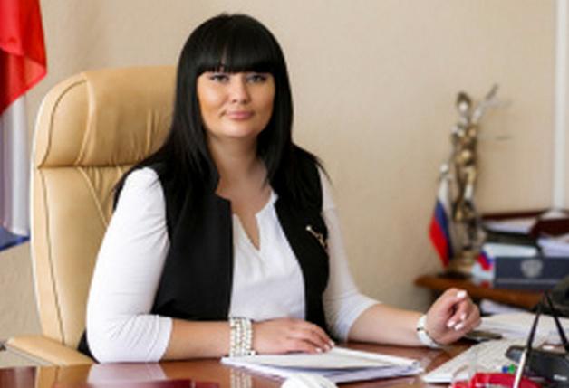 Президенская комиссия не дала возглавить облсуд руководителю райсуда со стажем 1,5 года