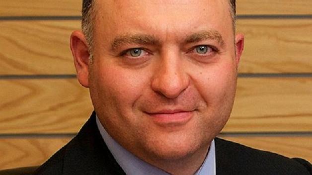 Главный топ-менеджер Виктора Пинчука в пожарном порядке покидает управляющую компанию
