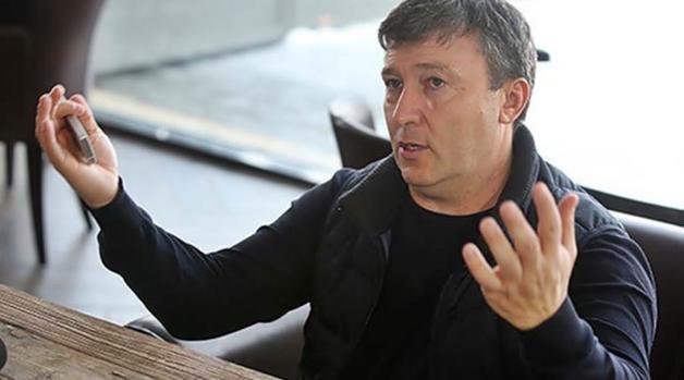 """""""Кошельку"""" министра Никифорова Зиганшину отказали в долге на 8,4 млрд"""