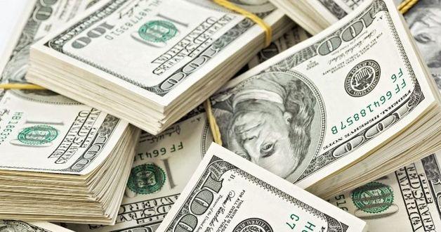 Кредитные 7 млрд Николая Королева исчезли в тропических офшорах и виллах