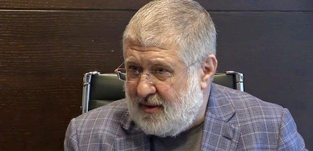 В ГПУ поступило заявление на Коломойского об угрозах убийством