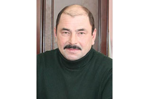 Отставного подполковника полиции будут судить за стройки у Байкала